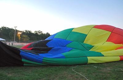 Plainville-Balloons 055-B