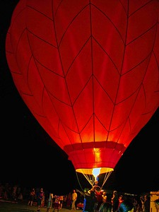 Hot-Air-Balloon-180-B