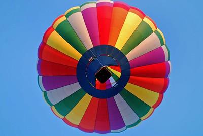 Plainville-Balloons 111-B