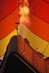 Plainville-Balloons 184-B
