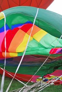 Plainville-Balloons 153-B