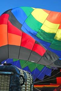 Plainville-Balloons 032-B