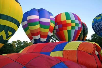 Plainville-Balloons 099-B