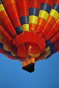 Plainville-Balloons 190-B