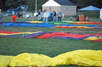 Plainville-Balloons 034-B