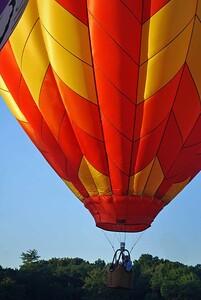 Plainville-Balloons 206-B