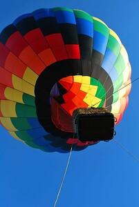 Plainville-Balloons 092-B