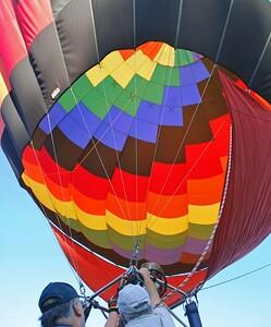 Plainville-Balloons 062-B