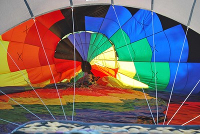 Plainville-Balloons 018-B