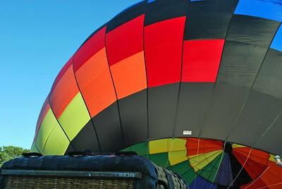 Plainville-Balloons 040-B