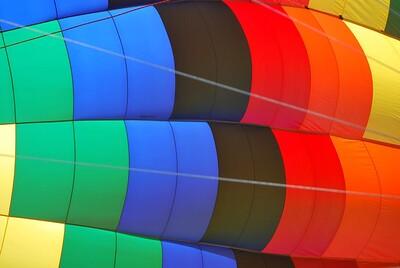 Plainville-Balloons 074-B
