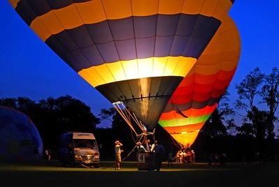 Balloon GLow-505-C