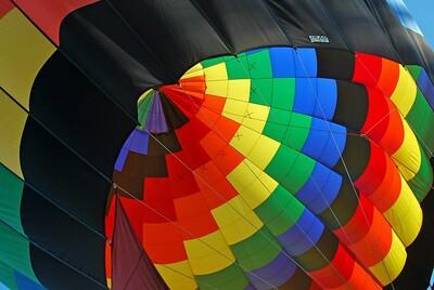 Plainville-Balloons 077-B