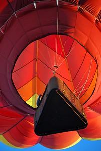 Plainville-Balloons 186-B