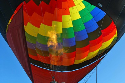 Plainville-Balloons 083-B