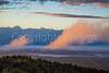 Maine - Acadia - Sojourn - D1-C1-0071 - 72 ppi