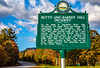 Alien abduction site near Indian Head Resort, Lincoln, New Hampshire - 72 ppi-3