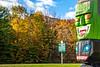 Alien abduction site near Indian Head Resort, Lincoln, New Hampshire - 72 ppi-9