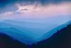Blue Ridge Pkwy - 7 - 72 dpi_-L - Great Smoky Mountains NP