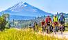 TransAm 2015 - Dillon to Hot Sulphur Springs, Colorado - C4 -2 - 72 ppi