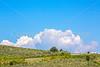 TransAm 2015 - Dillon to Hot Sulphur Springs, Colorado - C1-0308 - 72 ppi