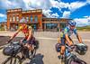 TransAm 2015 - Dillon to Hot Sulphur Springs, Colorado - C2-0166 - 72 ppi