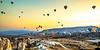 Cappadocia, Turkey - C2 _D5A1919 - 72 ppi