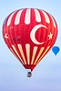 Cappadocia, Turkey - C2 _D5A2190 - 72 ppi-2