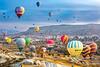 Cappadocia, Turkey - C3 _D5A0079 - 72 ppi