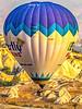3 Bikers & balloons in Cappadocia, Turkey - C3 _D5A0321- 72 ppi - vertical