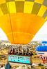 Cappadocia, Turkey - C2 _D5A2161 - 72 ppi