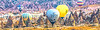 Bikers & balloons - full balloons - Cappadocia, Turkey - C3_D5A0130-Edit - 72 ppi-2 - final-2