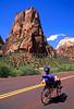 Cycle Utah 11 - 72 dpi