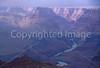 South Rim of Grand Canyon, Arizona - 3 - 72 dpi
