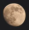Moon - D6-C4-0010 - 72 ppi