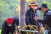 Poison Springs, Arkansas - 150th Anniversary - -0533 - 72 ppi-2