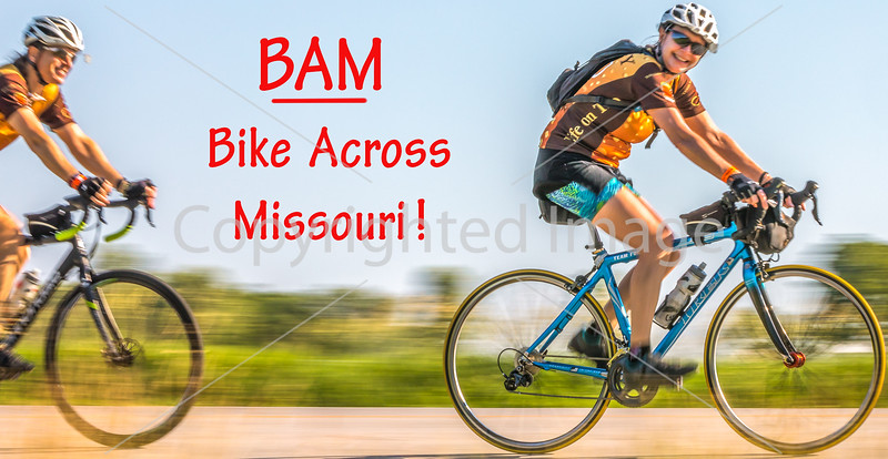 Bike Across Missouri - words on photo - JPEG