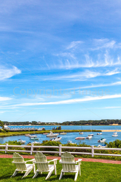 Cape Cod - Sojourn - D2-C2-0345 - 72 ppi