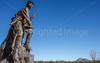 New Mexico - Fort Selden State Monument north of Las Cruces - C8b-'08-1292 - 72 ppi