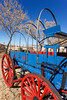 New Mexico - Fort Selden State Monument north of Las Cruces - C8b-'08-1306 - 72 ppi
