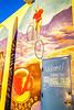 Manzanares Street Coffeehouse in Socorro, NM -2-23-2012  -0110 - 72 ppi