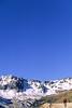 Colorado's  Alpine Loop, San Juan Mts , Silverton to Ophir Pass - 6 - 72 ppi