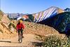 Colorado's  Alpine Loop, San Juan Mts , Silverton to Ophir Pass - 24 - 72 ppi