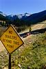 Tourer on way to Ophir Pass in Colorado's San Juan Mts - 2 - 72 ppi