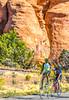 Colorado Nat'l Monument - Tour of the Moon 2016 - C1-30908 - 72 ppi