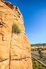 Colorado Nat'l Monument - Tour of the Moon 2016 - C2-0017 - 72 ppi