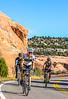 Colorado Nat'l Mon  - Tour of the Moon 2016 - C1-30017 - 72 ppi-3