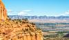 Colorado Nat'l Monument - Tour of the Moon 2016 - C3-0403 - 72 ppi-3