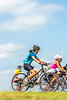 RAGBRAI 2014 - Day 1 of cross-Iowa ride, near May City - C1-1219 - 72 ppi