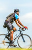 RAGBRAI 2014 - Day 1 of cross-Iowa ride, near May City - C1 --0868 - 72 ppi